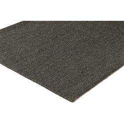 Sisalteppich Sisal grau ca. 200/300 cm