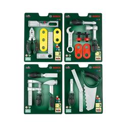 Klein Spielwerkzeug Bosch Werkzeug