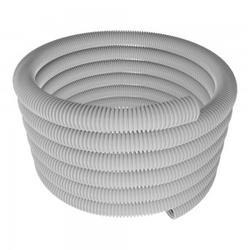 30m Leerrohr Kabelkanal Wellschlauch ⌀25 mm M25 320N ohne Zugdraht Mmt 3535
