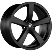Diewe-Wheels Trina 8,0x18 5x105 ET43 MB56,6