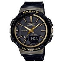 Casio Baby-G BGS-100
