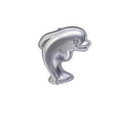 Neustanlo Backform Backform Delfin / Delphin / Motivbackform
