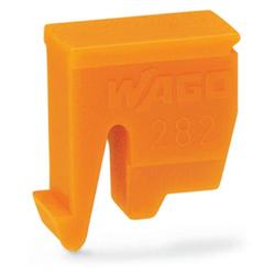 WAGO 282-137 Schaltsperre 100St.