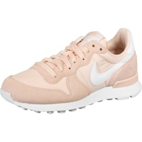 Nike Women's Internationalist washed coral/white 39
