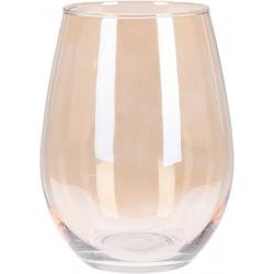 Wasserglas (DH 10x12 cm)