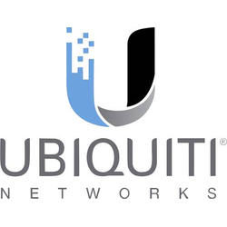 Ubiquiti ROCKETM365 Router