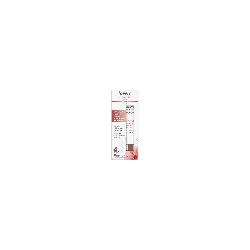 LAVERA My Age Augen- & Lippenkonturcreme 15 ml