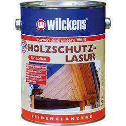 Wilckens Holzschutzlasur 2,5 l, farblos
