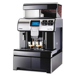Saeco Kaffeevollautomat Aulika Office Evo