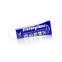 Elsterglanz Universal - Polierpaste 40ml