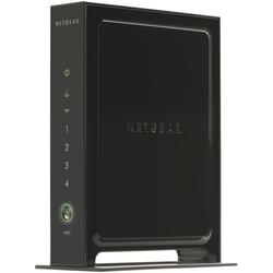 Netgear WNR2000v5 N300 WLAN Router