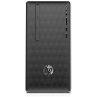 HP Pavilion 590-p0636ng (5CV49EA)