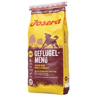 Josera Geflügel-Menü