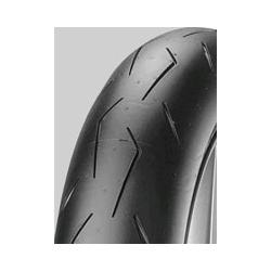 Motorrad, Quad, ATV Reifen PIRELLI 120/70ZR17 58 W TL V2 DIABLO SUPERCORSA SP FRONT