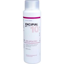 Excipial U10 Lipolotio