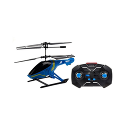 Flybotic Spielzeug-Hubschrauber Air Python Style 1, RC-Hubschrauber