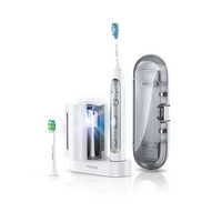 Philips Sonicare FlexCare Platinum HX9172/15
