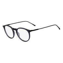 Lacoste Brille L2815 grau