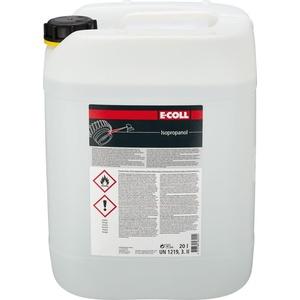 E-COLL Isopropanol 20L Kanister