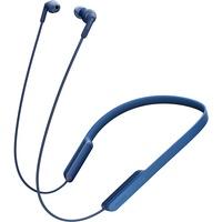 Sony MDR-XB70BT blau
