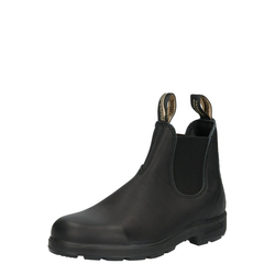 Blundstone Chelseaboots 3 (35,5)