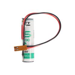AccuCell Batterie passend für die Mitsubishi Roboter Arm Ba Batterie