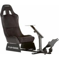 Playseat Evolution M Alcantara Gaming Chair