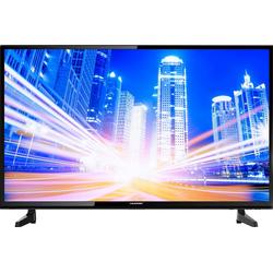 Blaupunkt BLA-32/148O-GB-11B-EGBQP-EU LED-Fernseher (81 cm/32 Zoll, HD ready)