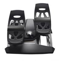 ThrustMaster Flight Rudder Pedals für PS4 / PC