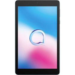Alcatel 3T8 GSM/2G, UMTS/3G, LTE/4G, WiFi 32GB Grün Android-Tablet 20.3cm (8 Zoll) 2.0GHz Android�
