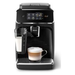 Philips Kaffeevollautomat EP2231/40 Latte Go Kaffeevollautomat