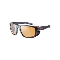 Julbo Sportbrille SHIELD