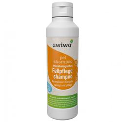 awiwa Pet Hundeshampoo 250 ml