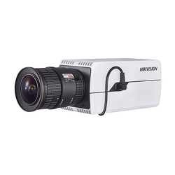 HIKVision DS-2CD5046G0-AP IP-Kamera 4MP T/N