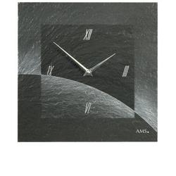 AMS -Schiefer 30cm- 9518