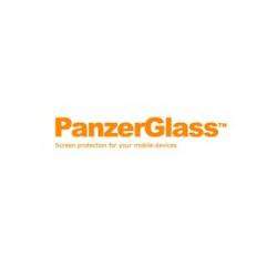 PanzerGlass SPRAY Twice A Day 100 ml nur in 10er Mengen bestellbar (8952)