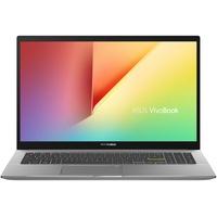 Asus VivoBook S15 S533FL-BQ023T