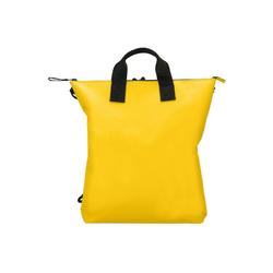 Jost Shopper Tolja X-Change S Schoppper 40 cm gelb