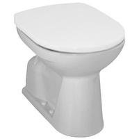 Laufen Pro Stand-Tiefspül-WC (H8219574000001)