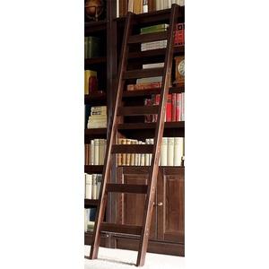 Home affaire Leiterregal, FSC®-zertifiziert, beige, Material Kiefernholz »Soeren«