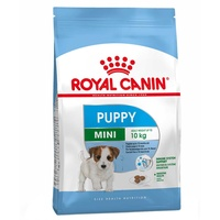 Royal Canin Puppy Mini 2 kg