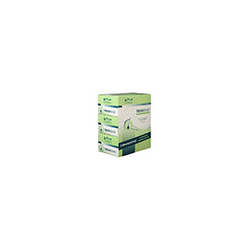 TRICHOSENSE Lösung 90X3 ml