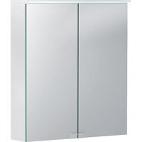 GEBERIT Option Basic 60 cm weiß