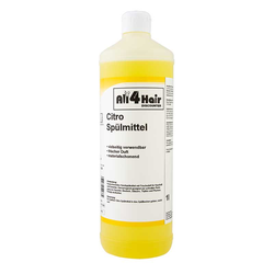 Mex pro Hair Spülmittel (1000 ml)