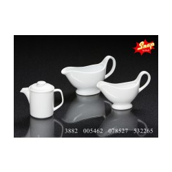 Bianco Portions-Kaennchen 380 ml