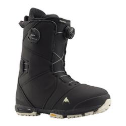 Burton - Photon Boa Black 202 - Herren Snowboard Boots - Größe: 11,5 US