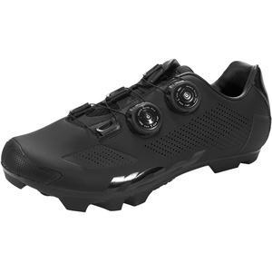 Red Cycling Products PRO Mountain I Carbon MTB Schuhe schwarz EU 47 2021 MTB Klickschuhe