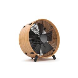 Klein & More Tischventilator Stadler Form Ventilator OTTO bamboo