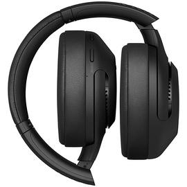 Sony WH-XB900N schwarz