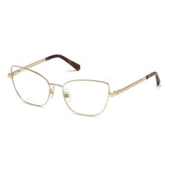 Swarovski Brille SK5287 032